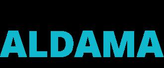 logotipo Psicólogos Aldama