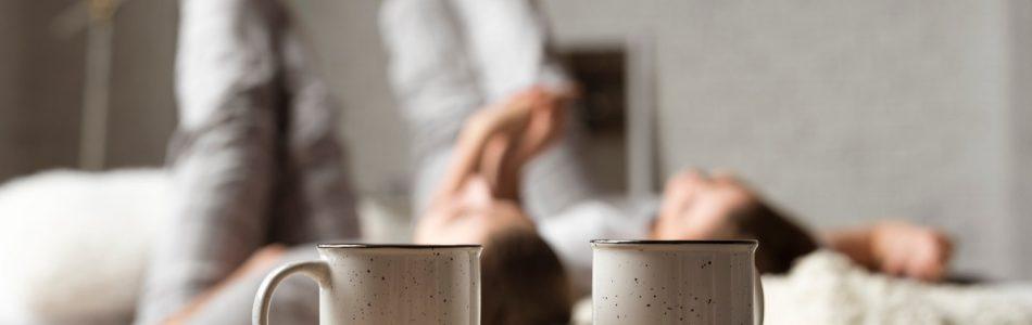terapia de parejas consejos